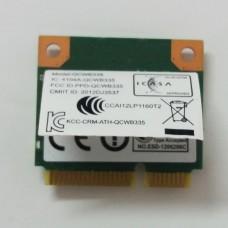 Placa Wireless Atheros QCB335